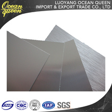 5754 O H111 From China Aluminum Sheet Alloy Almg3 5754 Cost Price