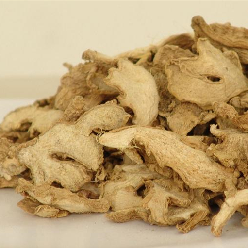 Dehydrated Vegetables Dried Ginger Dried Ginger slices/ whole/ powder