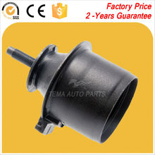 Auto Parts Support Engine Mounts Used FOR HYUNDAI TUCSON SPORTAGE 21812-2E000