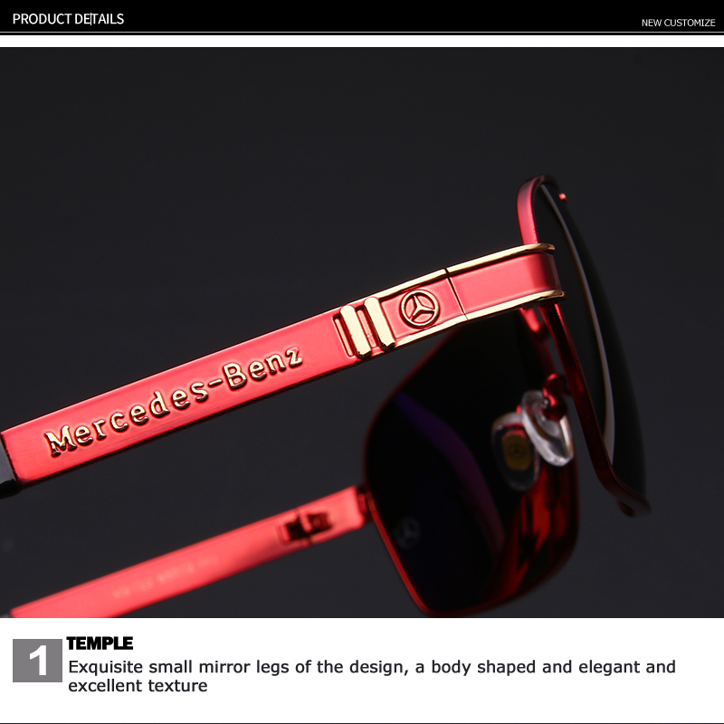 sunglasses_13