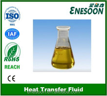 Heat Transfer Compound Lubricant Oil Additive Package application