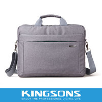 2014 latest laptop bag with zipper for macbook