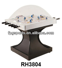 Professional Dome Hockey Table with electronic scorer RH3804