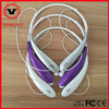 ShenZhen private wireless bluetooth earphone for mobile phone/sport headset bluetooth wireless earphones