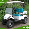 3KW electric buggi precio tool cart/golf cart for sale with CE/EPA certificate