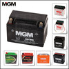 motorcycle battery YTZ10S ,lithium battery motorcycle battery