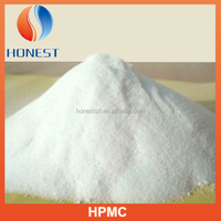 Hydroxypropyl methyl cellulose equal to ashland culminal