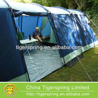 Bargin price tent camping family