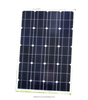 Good performance Poly 140w solar panel system price