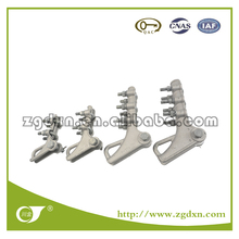 High Quality Pole Line Hardware NLL Type Tension Clamp