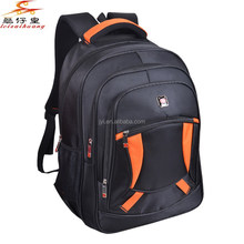 Whosale Wenger Backpack Laptop Bag Swissgear Backpacks
