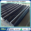 high quality oil resistant rubber sheet roll NBR rubber sheet 70+/-5shA