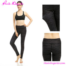 2017 New Arrival Training & Jogging Wear, Yoga Pants , Workout Sports Leggings