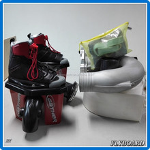 Gather High Precision Wholesale China Flyboards Cheap Price