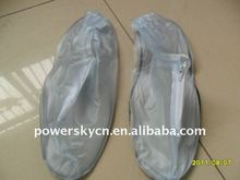 RAINING days,where is Flat Ankle Shoe Covers