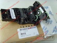 Plotter spare parts for HP Designjet 500 800 J510 cutter assembly C7769-60163 C7769-60390 C7769-40076