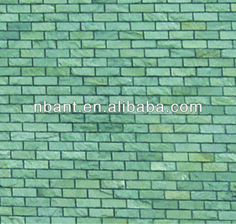 wall decorative culture stone slate