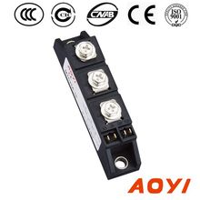 Made in China thyristor switching module MTC-30A(Over 28 Years Professional Factory Original Made)