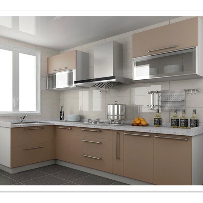 Venta al por mayor diseño de cocina gratis-Compre online los mejores ...