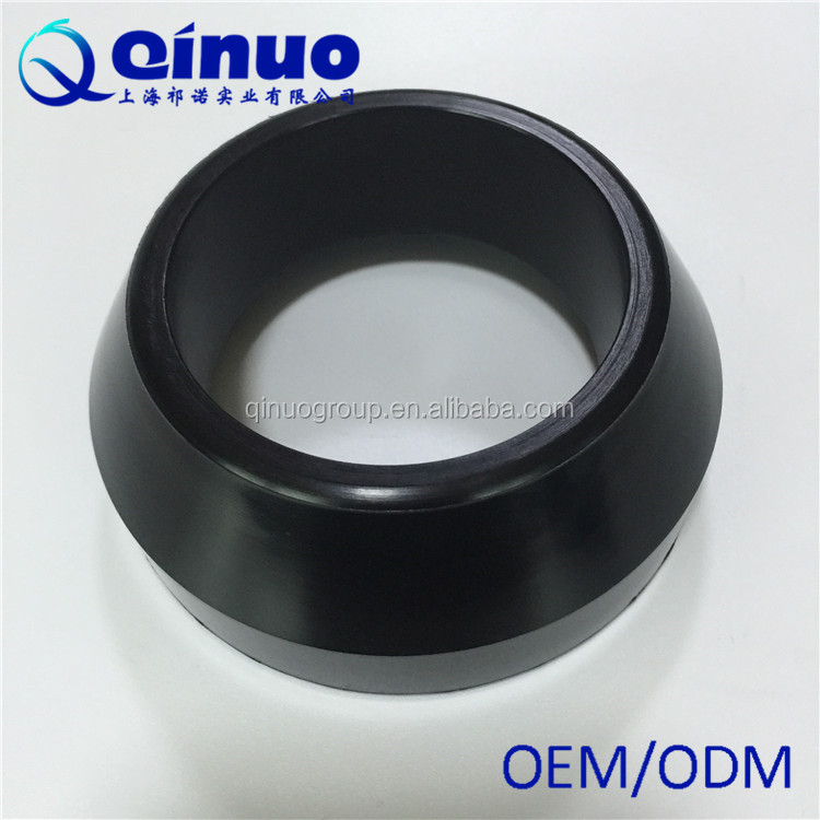 High quality new design machine oil saver rubber