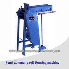 Complete Food Tin Container Making Machines