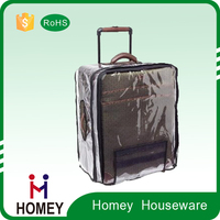 Newest Hot Selling Competitive Price Personalized Eva Luggage Cover Protector