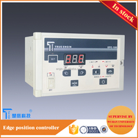 EPC-100 edge position controller of web guiding system