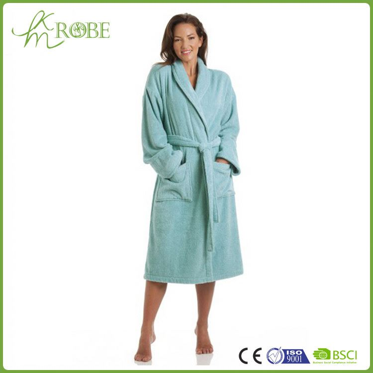 New coming custom design women sexy romantic sleepwear with many colors