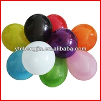 12 inch balloons decorations pictures/pictures of balloon/balloon pictures color