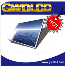 13.3 inch N133B6-L02 lcd monitor led laptop screen from GWD