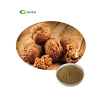 100% Natural Regular Ground Walnut Shell Powder