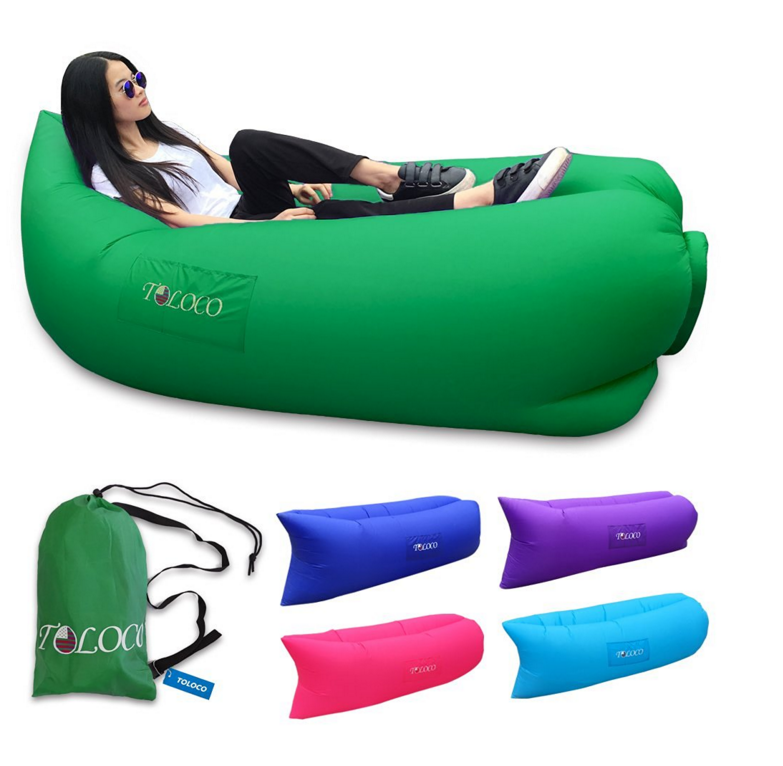 Green Sleeping Bag-1.png