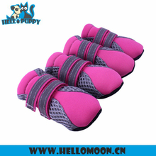 New Arrival Wholesale Winter Dog Boots