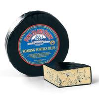 King Island Dairy Roaring Forties Blue Cheese