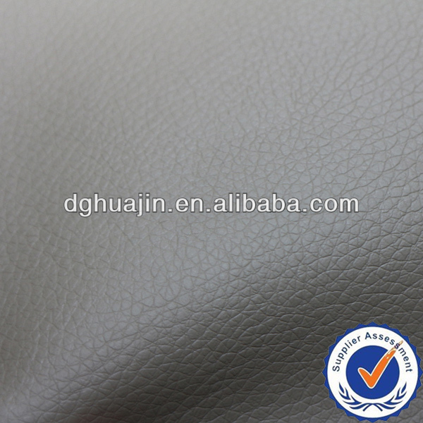 pu leather with punched holes