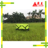Folding Shopping Cart Utility Cart Transport