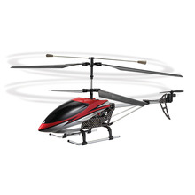 2.4G helicopters toys for adult with Gyro for sale blade outdoor rc helicopter large