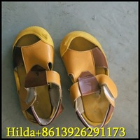 Italy cheapest branded shoes stocklot