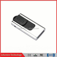 New design Mini usb stick 500gb flash drive full capacity