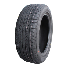 GOALSTAR brand Passenger car tire 195 60 15