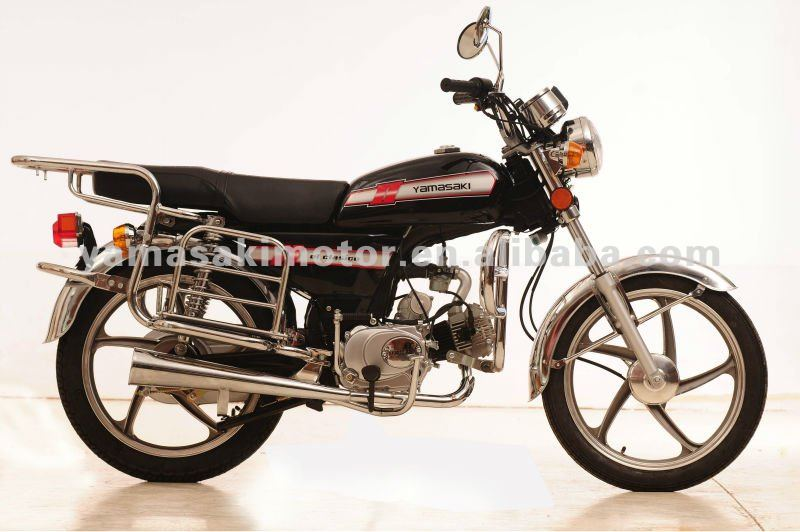 cheap classic chinese 50cc motorcycle