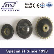 High demand motorcycle sprocket cam chain guide roller