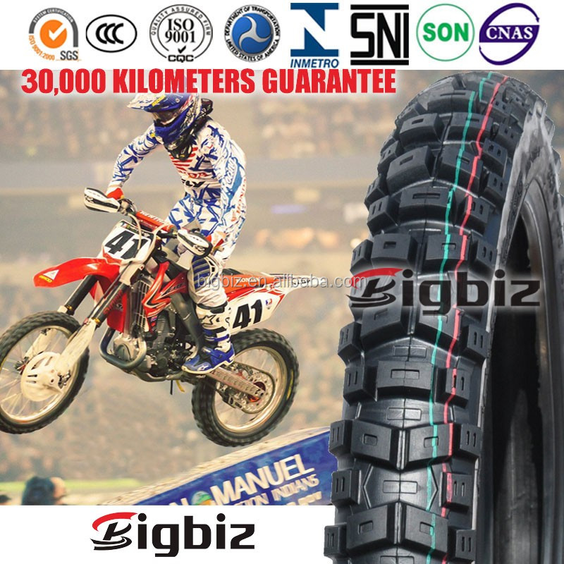 China big factory supply top quality motorcycle tire 2.75-17,reasonable price motorcycle tyre 2.75-17