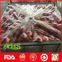 Chinese fresh apple fruit export price/bulk fuji apple exporter