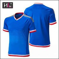 Trending products quality is our culrure authentic football jerseys with 15 experience