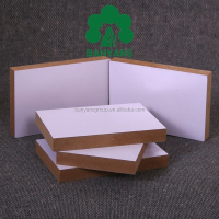 cabinet using mdf/particle board