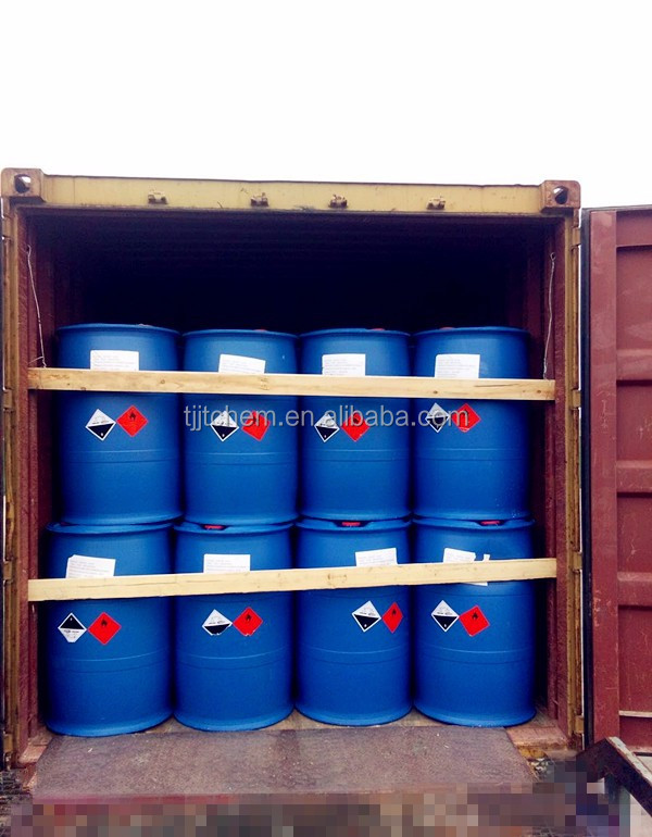 methyl acetate factory price manufacture supplied 79-20-9/C3H6O2