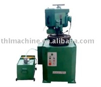 Flywheel Grinder/Flywheel Grinding Machine