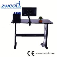 dessert display stand factory wholesale