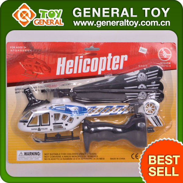 TY102926 pull string helicopter toy,Flying Helicopter,toy helicopter
